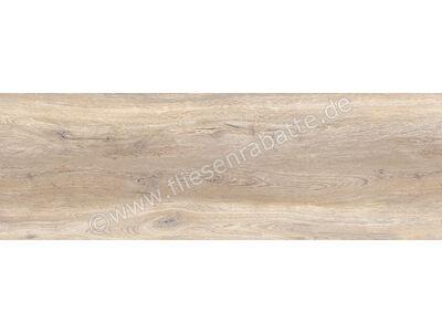 ceramicvision Woodtrend castagno 40x120 cm CV89938 | Bild 2