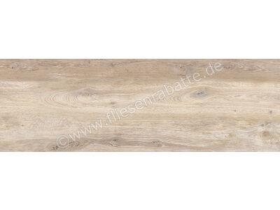 ceramicvision Woodtrend castagno 40x120 cm CV89938 | Bild 3