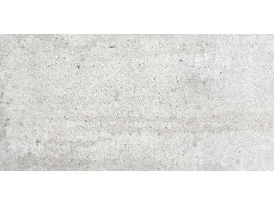 Ariostea Teknostone light grey 30x60 cm P360503 | Bild 1