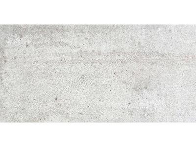 Ariostea CM2 Teknostone light grey 60x120 cm PMS612503 | Bild 1