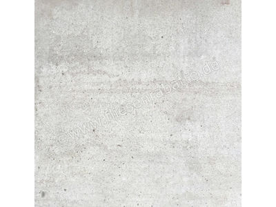 Ariostea CM2 Teknostone light grey 60x60 cm PMS60503 | Bild 1