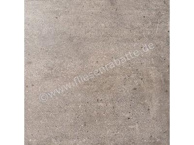 Ariostea Teknostone tobacco 60x60 cm P6508 | Bild 1