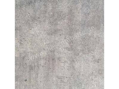 Ariostea CM2 Teknostone smoke 60x60 cm PMS60505 | Bild 1