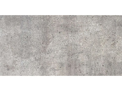 Ariostea CM2 Teknostone smoke 60x120 cm PMS612505   Bild 1