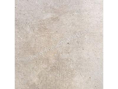 Ariostea Teknostone taupe 60x60 cm P6507 | Bild 1