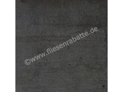 Ariostea CM2 Teknostone soft black 60x60 cm PMS60506 | Bild 1