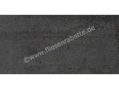 Ariostea CM2 Teknostone soft black 60x120 cm PMS612506 | Bild 1