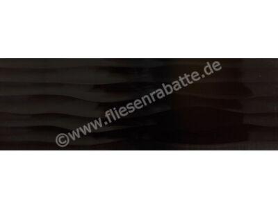 Keraben Millenium Negro 30x90 cm KEHPG00K | Bild 1