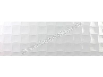 Keraben Millenium Blanco 30x90 cm KEHPG020 | Bild 1