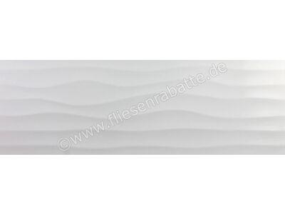 Keraben Millenium Blanco 30x90 cm KEHPG040 | Bild 1