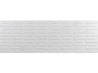 Keraben Millenium Blanco 30x90 cm KEHPG060 | Bild 1