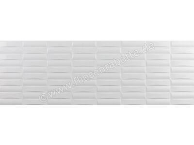 Keraben Millenium Blanco 30x90 cm KEHPG070 | Bild 1