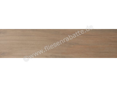 ceramicvision Canadian Oak eiche 30x120 cm HBS30120 | Bild 1