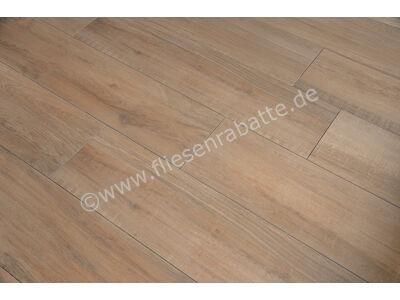 ceramicvision Canadian Oak eiche 30x120 cm HBS30120 | Bild 2