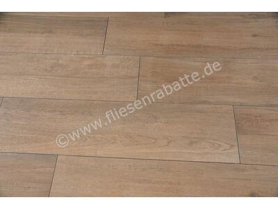 ceramicvision Canadian Oak eiche 30x120 cm HBS30120 | Bild 3