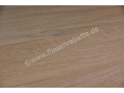 ceramicvision Canadian Oak eiche 30x120 cm HBS30120 | Bild 4