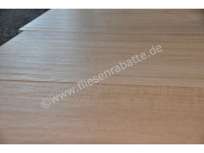 ceramicvision Canadian Oak eiche 30x120 cm HBS30120 | Bild 5
