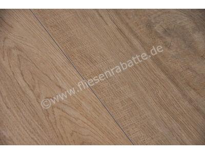 ceramicvision Canadian Oak eiche 30x120 cm HBS30120 | Bild 6