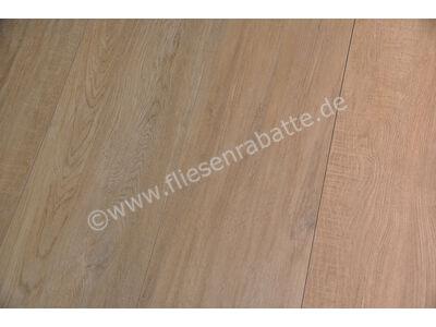 ceramicvision Canadian Oak eiche 30x120 cm HBS30120 | Bild 7