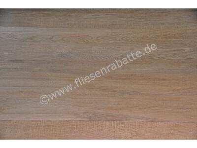 ceramicvision Canadian Oak eiche 30x120 cm HBS30120 | Bild 8