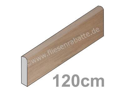 ceramicvision Canadian Oak eiche 7.2x120 cm HBS7120 | Bild 1