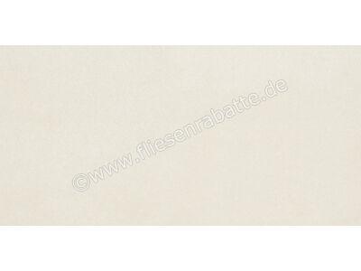 Agrob Buchtal Unique kalk 30x60 cm 433698 | Bild 1