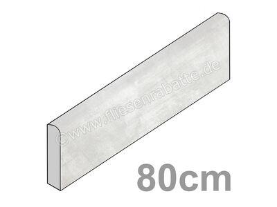 ceramicvision Forma grigio 7x80 cm HFO5780R | Bild 1