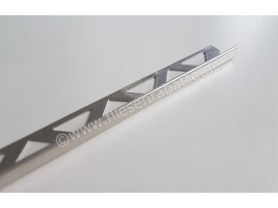 Profischiene Winkel-E Abschlussprofil FE100 | Bild 3