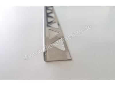 Profischiene Winkel-E Abschlussprofil FE100 | Bild 5