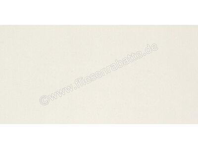 Villeroy & Boch Mood Line weiß 30x60 cm 1571 NG00 0 | Bild 1