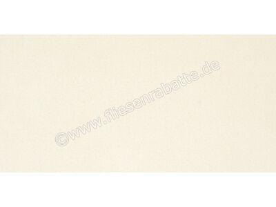 Villeroy & Boch Mood Line beige 30x60 cm 1571 NG10 0 | Bild 1