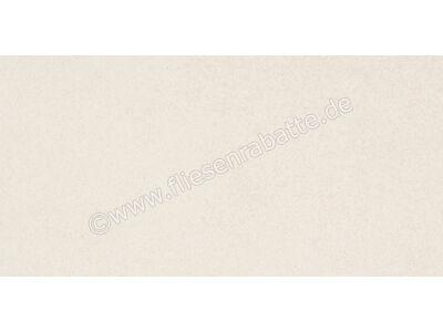 Villeroy & Boch Mood Line greige 30x60 cm 1571 NG70 0 | Bild 1