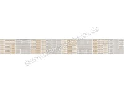 Villeroy & Boch Mood Line multicolor 5x30 cm 1769 NG65 0 | Bild 1