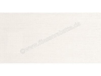 Villeroy & Boch Urban Line weiß 25x50 cm 1560 KA00 0 | Bild 1