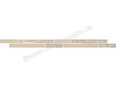 Villeroy & Boch Urban Line beige 4x50 cm 2755 KA15 0   Bild 1