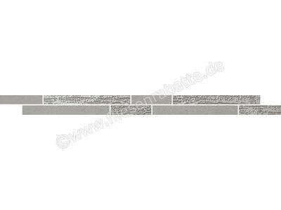 Villeroy & Boch Urban Line grau 4x50 cm 2755 KA65 0   Bild 1