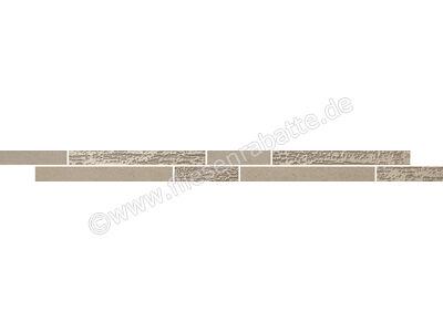 Villeroy & Boch Urban Line greige 4x50 cm 2755 KA75 0 | Bild 1