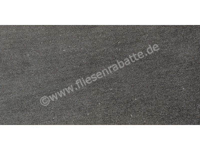 Villeroy & Boch Crossover anthrazit 30x60 cm 2610 OS9L 0 | Bild 1