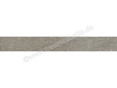 Villeroy & Boch Crossover grau 7.5x60 cm 2617 OS6M 0 | Bild 1