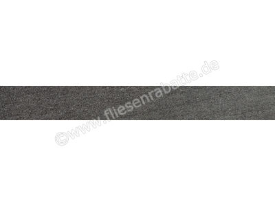 Villeroy & Boch Crossover anthrazit 7.5x60 cm 2617 OS9M 0 | Bild 1