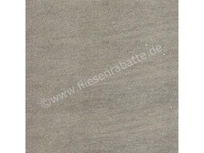 Villeroy & Boch Crossover grau 60x60 cm 2615 OS6M 0 | Bild 1