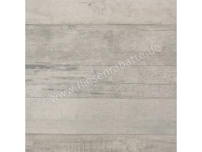 Casa dolce casa Icon Outdoor light gray 60x60 cm cdc 740400