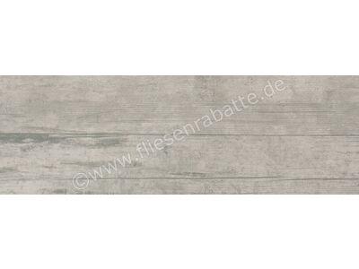 Casa dolce casa Icon Outdoor light gray 40x120 cm cdc 740406