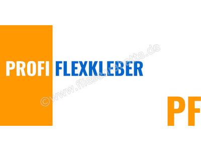 Profiflexkleber PF Flexkleber PF25 | Bild 1