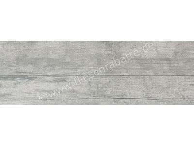 Casa dolce casa Icon Outdoor white 40x120 cm cdc 740407