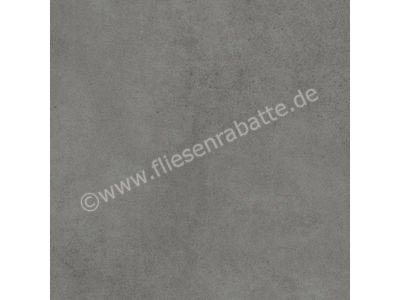 Villeroy & Boch Houston medium grey 60x60 cm 2570 RA6M 0 | Bild 1