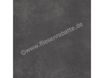 Villeroy & Boch Houston anthracite 60x60 cm 2570 RA9M 0   Bild 1