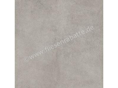 Villeroy & Boch Houston light grey 60x60 cm 2570 RA5L 0