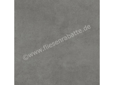 Villeroy & Boch Houston medium grey 60x60 cm 2570 RA6L 0 | Bild 1