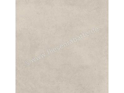Villeroy & Boch Houston off white 60x60 cm 2570 RA0L 0 | Bild 1
